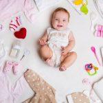 yeni doğan bebek giydirme, bebek kıyafeti, bebek kıyafeti yazımı