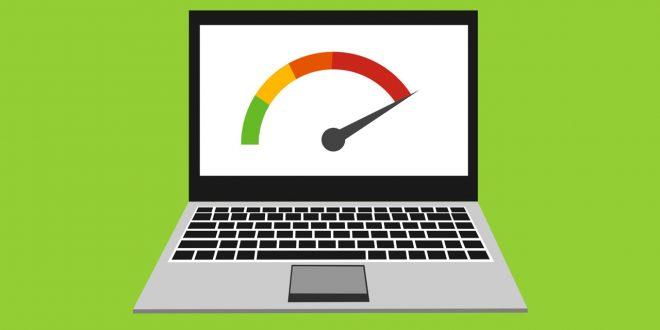 Bilgisayar Hızlandırma Yöntemleri