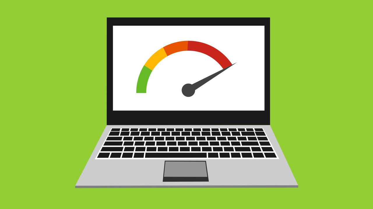 bilgisayar hızlandırma, bilgisayar nasıl hızlanır, bilgisayarı hızlandırma yolları