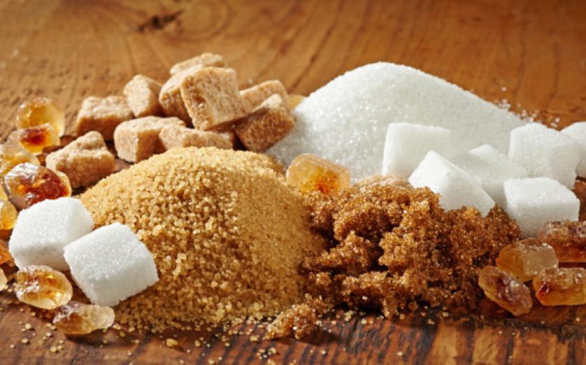 doğal şeker kaynakları, doğal şeker kaynağı yiyecekler, doğal şekerler nereden temin edilebilir