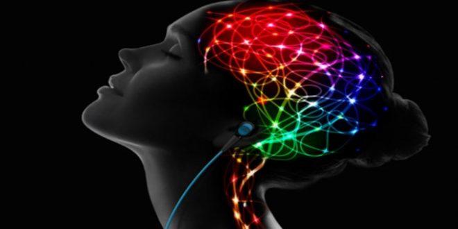 Dopamin Hormonu Nasıl Artar?