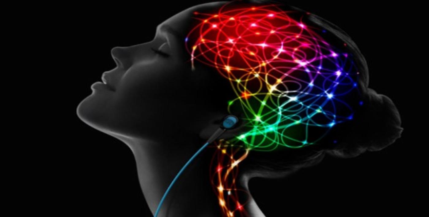 dopamin hormonunu arttırma, dopamin kaynakları, dopamin nasıl artar