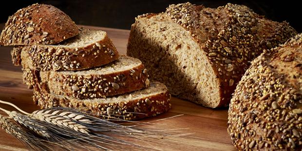 tam buğday ürünleri, tam buğday unu, tam buğdaylı gıdalar