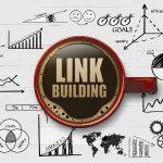 link inşasını rakipten gizleme, link inşası yapımı, linkleme nasıl yapılır